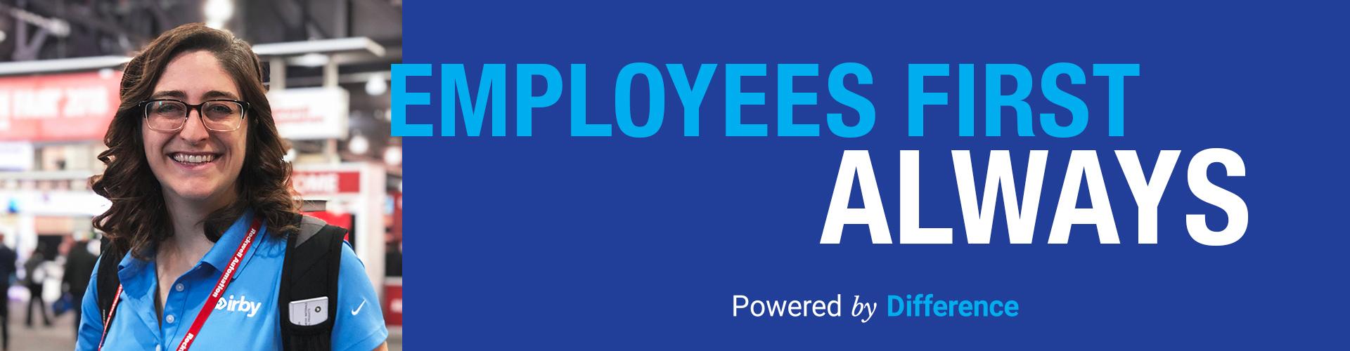 why work hero banner