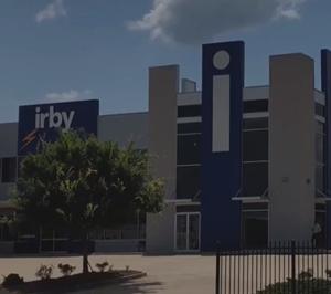 irbys-video-bg