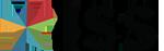 logotipo del encabezado