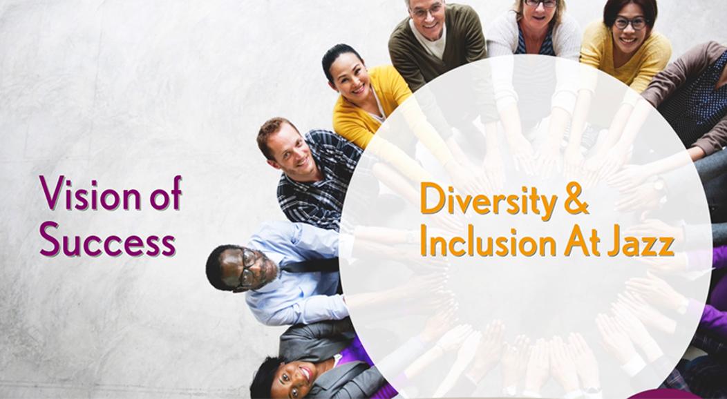 diversity_video_poster_img