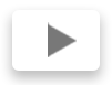 video_btn
