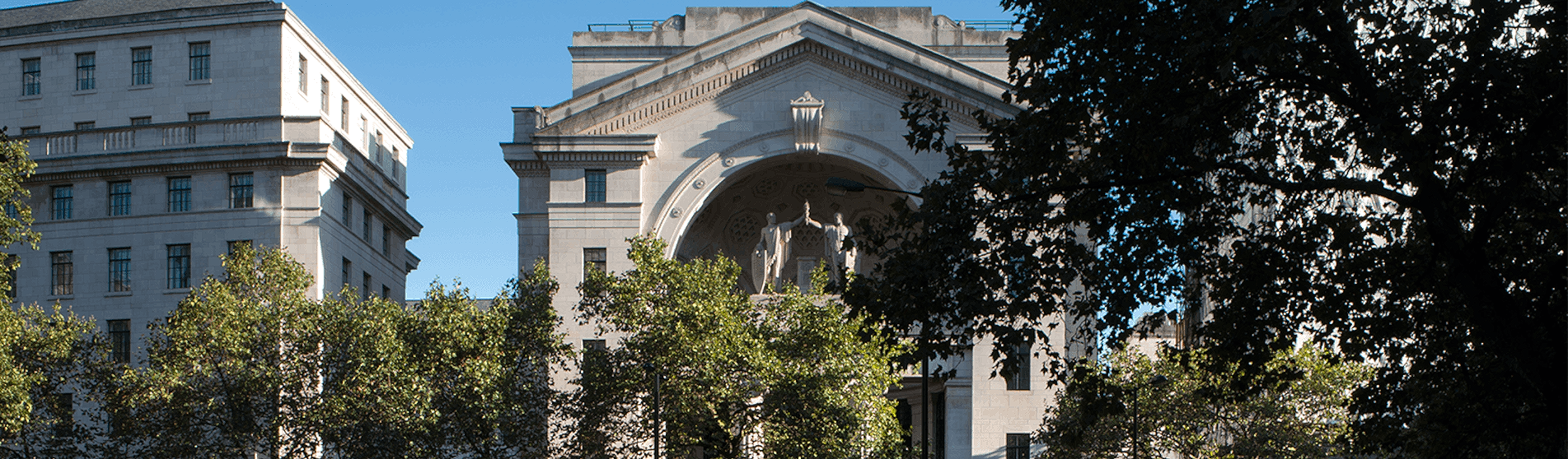 About King's Business School