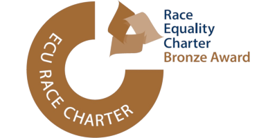 Race Equality Charter