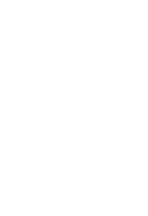 footer B logo