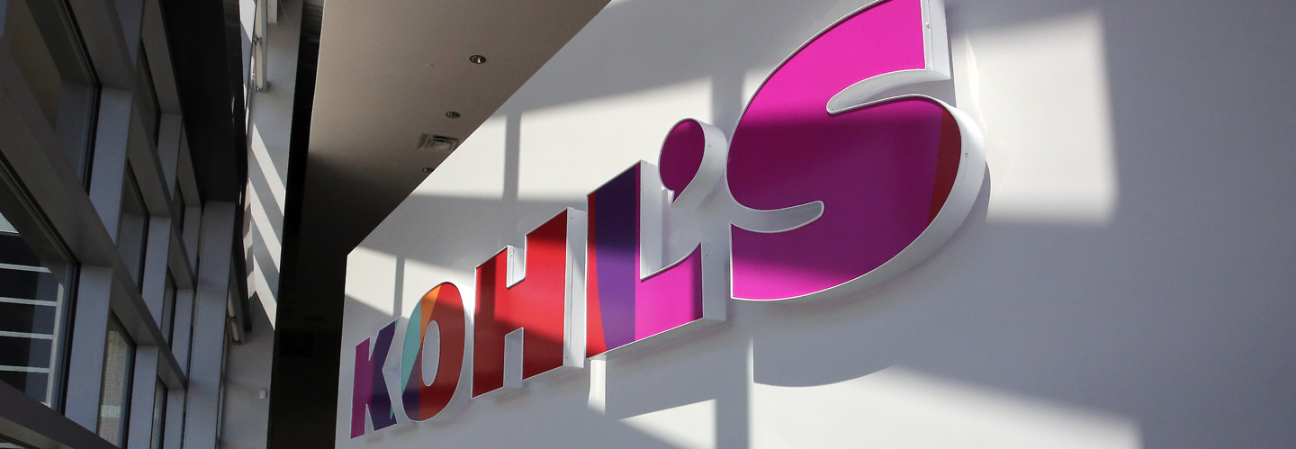 Search Results Find Available Job Openings At Kohls Careers