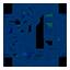 Icon Pflanze