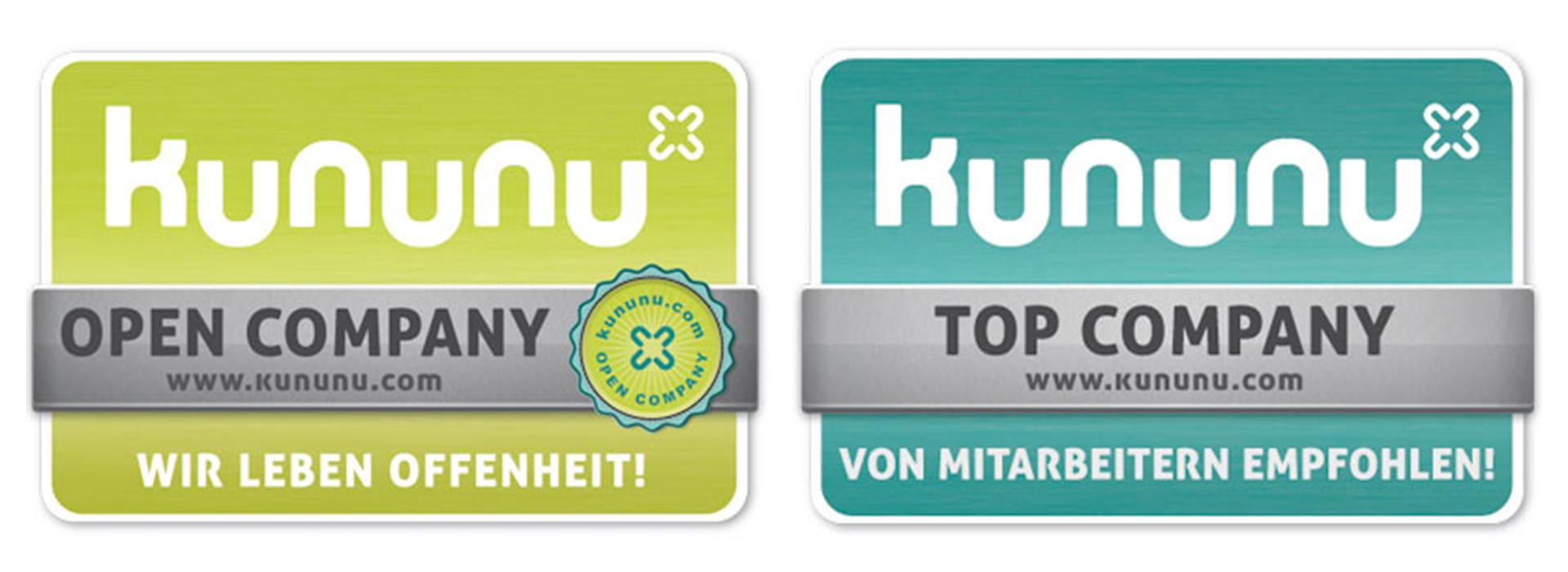 de-de_culture_kununu-logos_1920x700