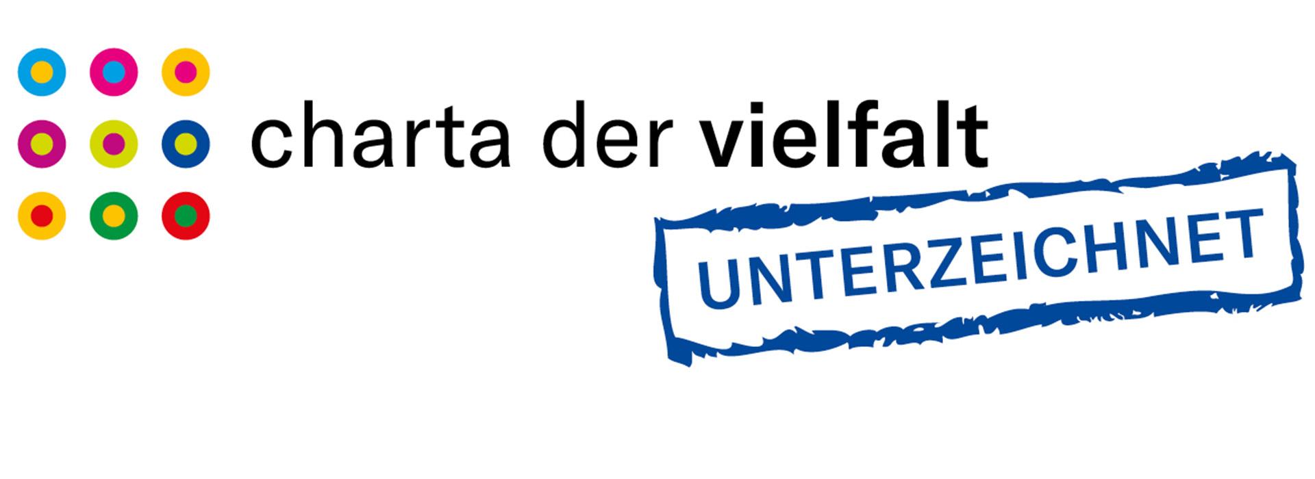 de-de_culture_logo-charta-vielfalt_1920x700