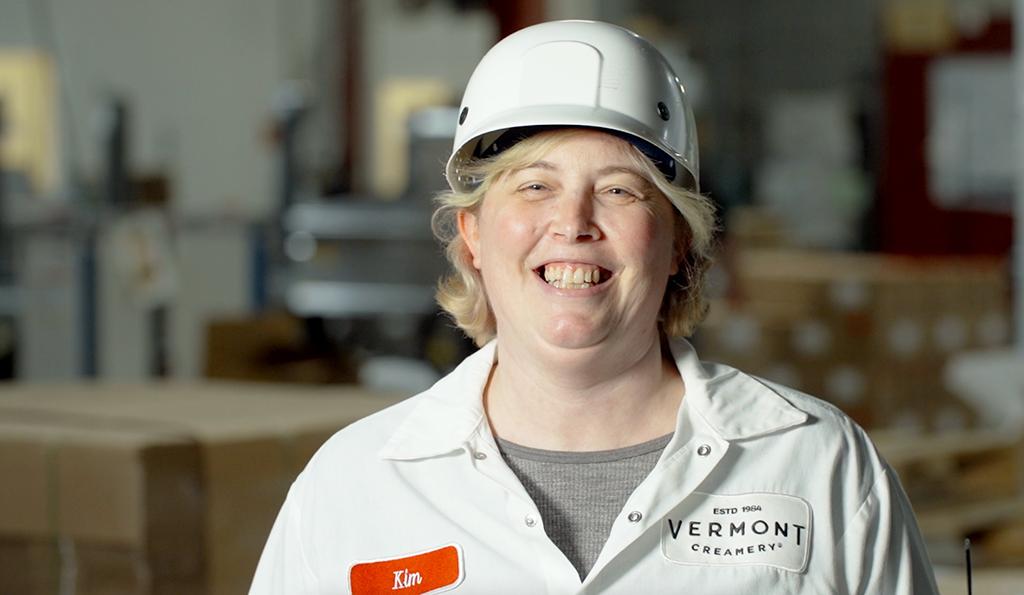 Vermont Creamery Careers