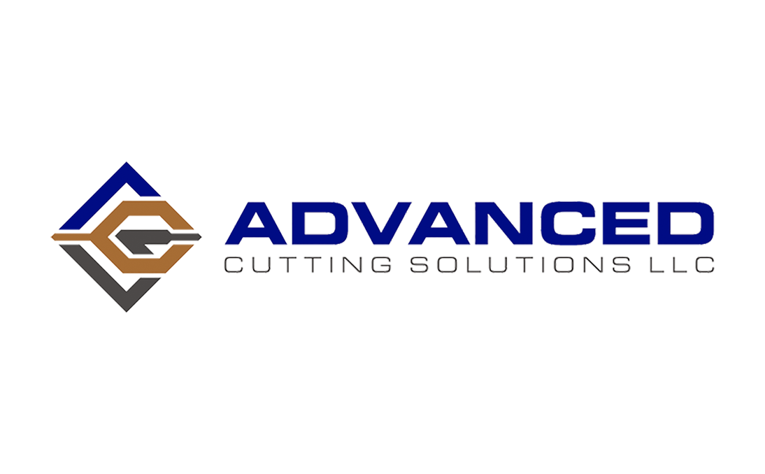 Advanced Cutting Solutions Logo