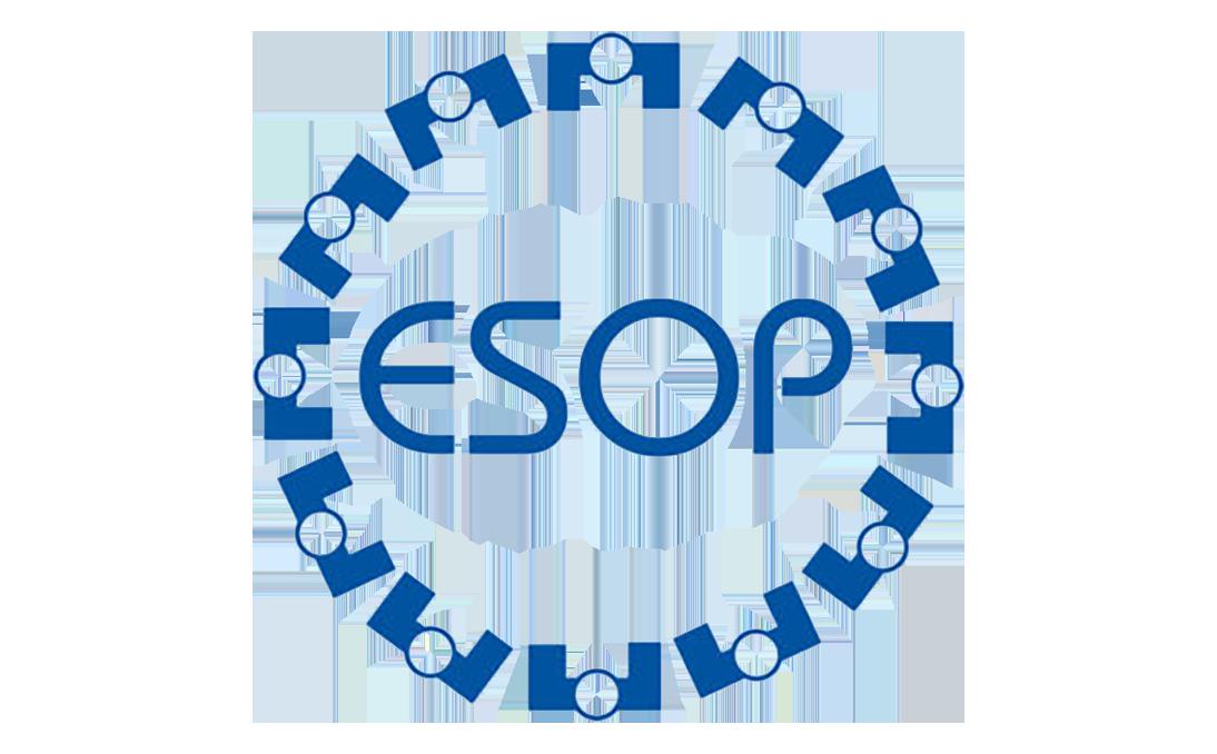 AFCO Industries ESOP award
