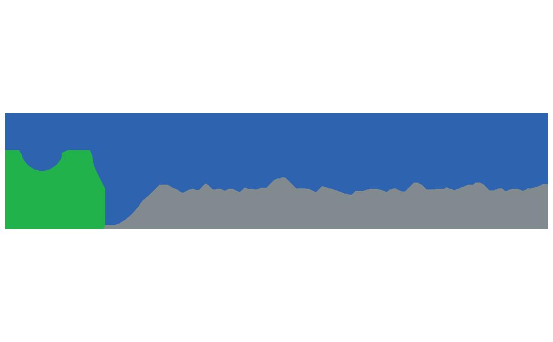 Gulf Island Fabrication Logo
