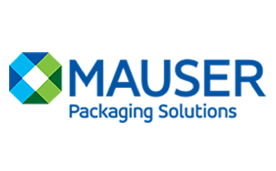 Mauser Packaging Solutions Logo