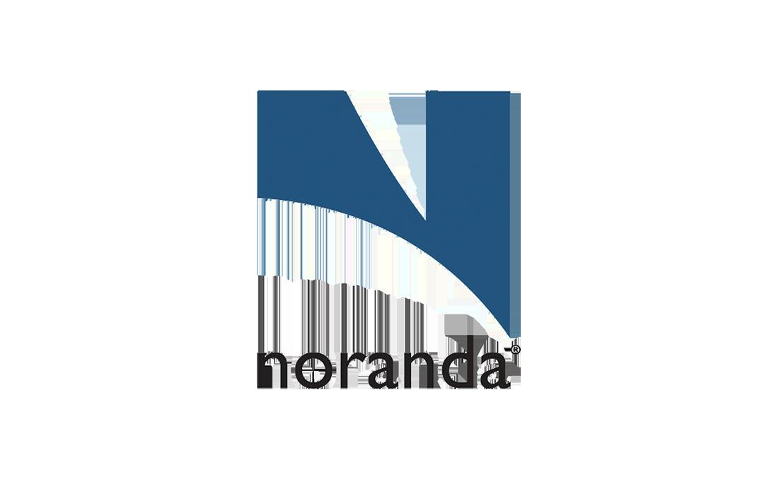 Noranda Alumina Logo