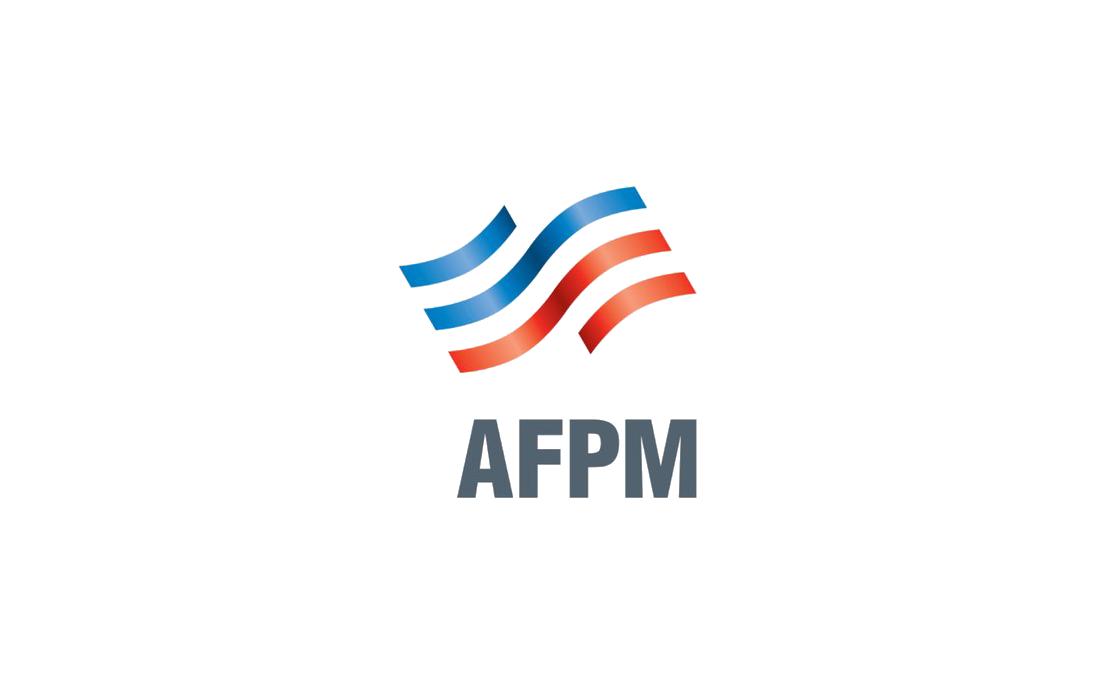 AFPM award