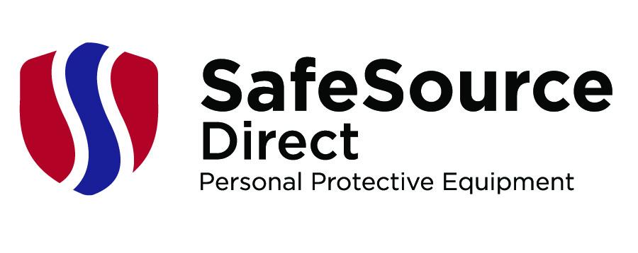 SafeSource Direct logo