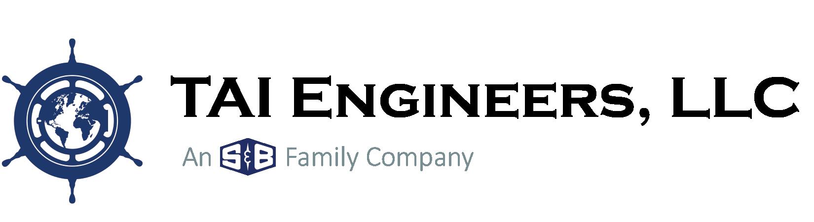Technology Associates Inc. Logo