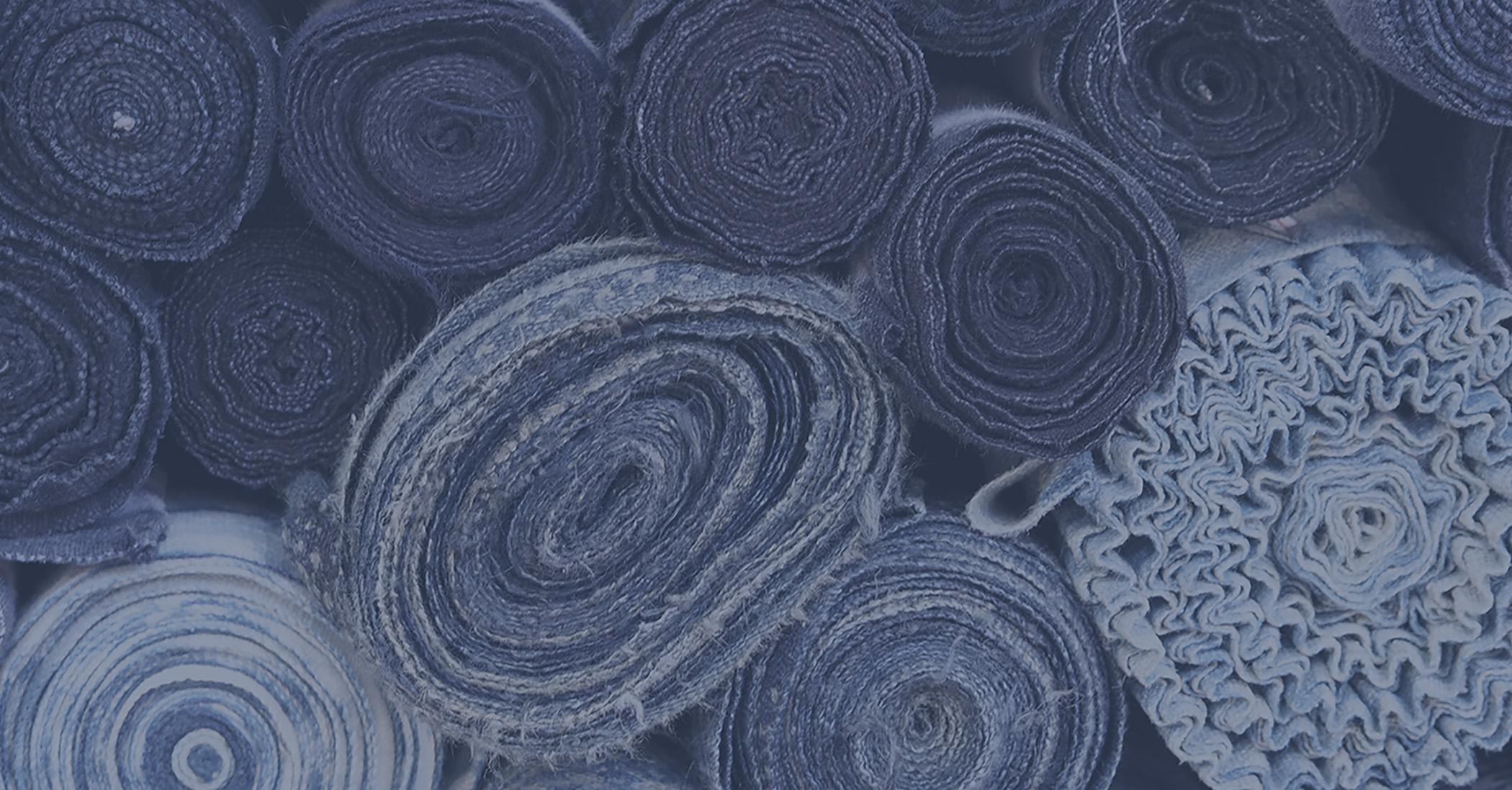 Vidalia Mills Textiles Image