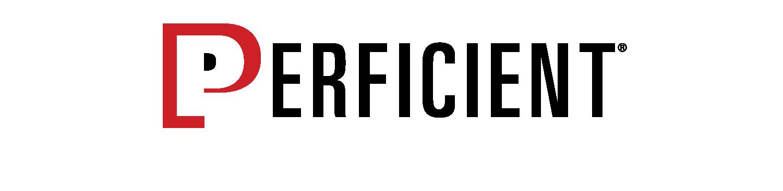 Perficient Logo