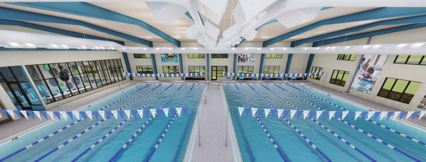 MG_SwimSchool_Pool_03-1440x550