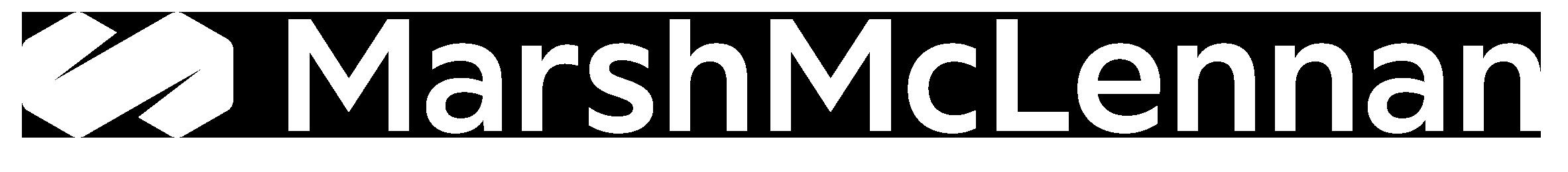 Fußzeilen-Logo