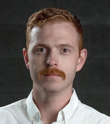 Dan Mercer