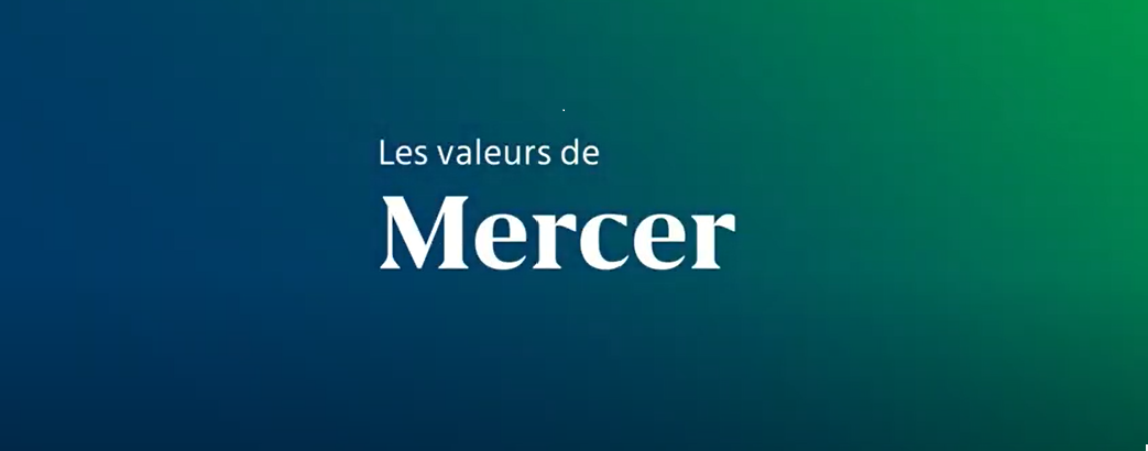 FranceVideo2