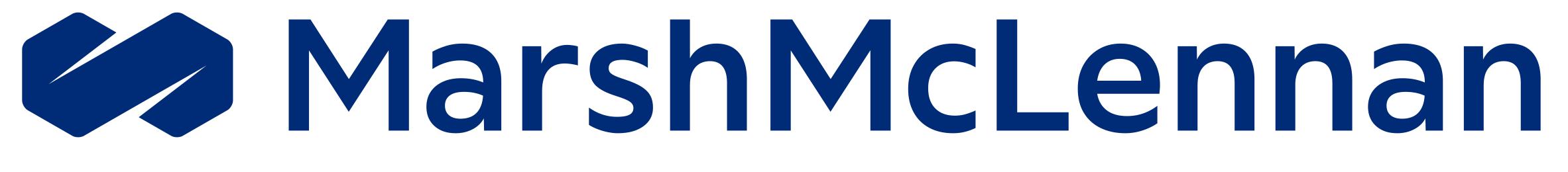 logo de l'en-tête
