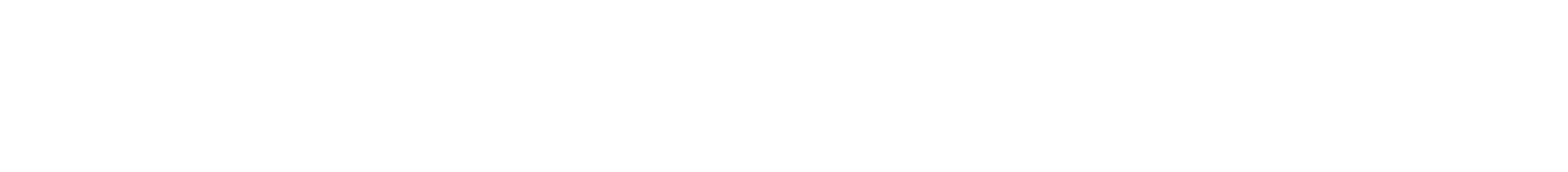 logotipo do rodapé