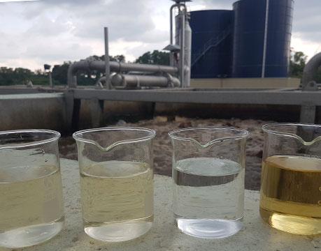 vand_behandling_bæredygtighed