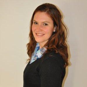 Céline, Senior Talent Acquisition Partner Mars Belgium