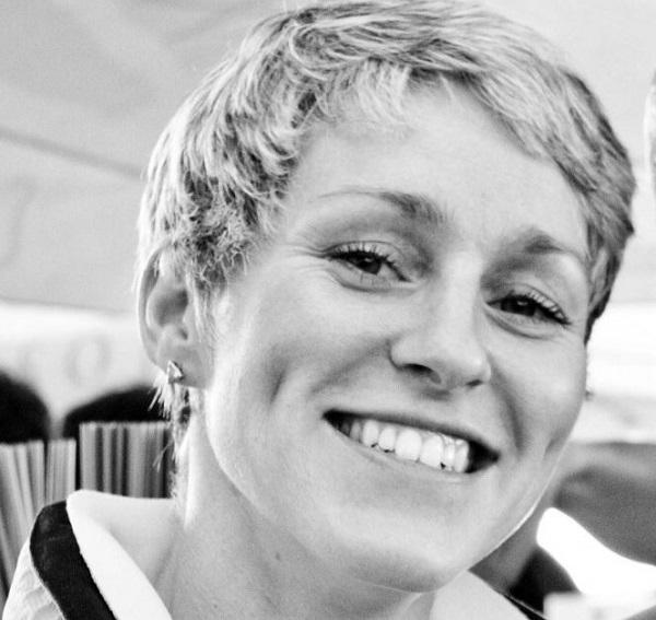 Zuzana, Mars Finance Leadership Experience