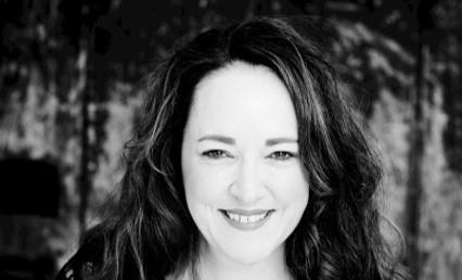 Helen Warren-Piper, General Manager Mars Petcare UK