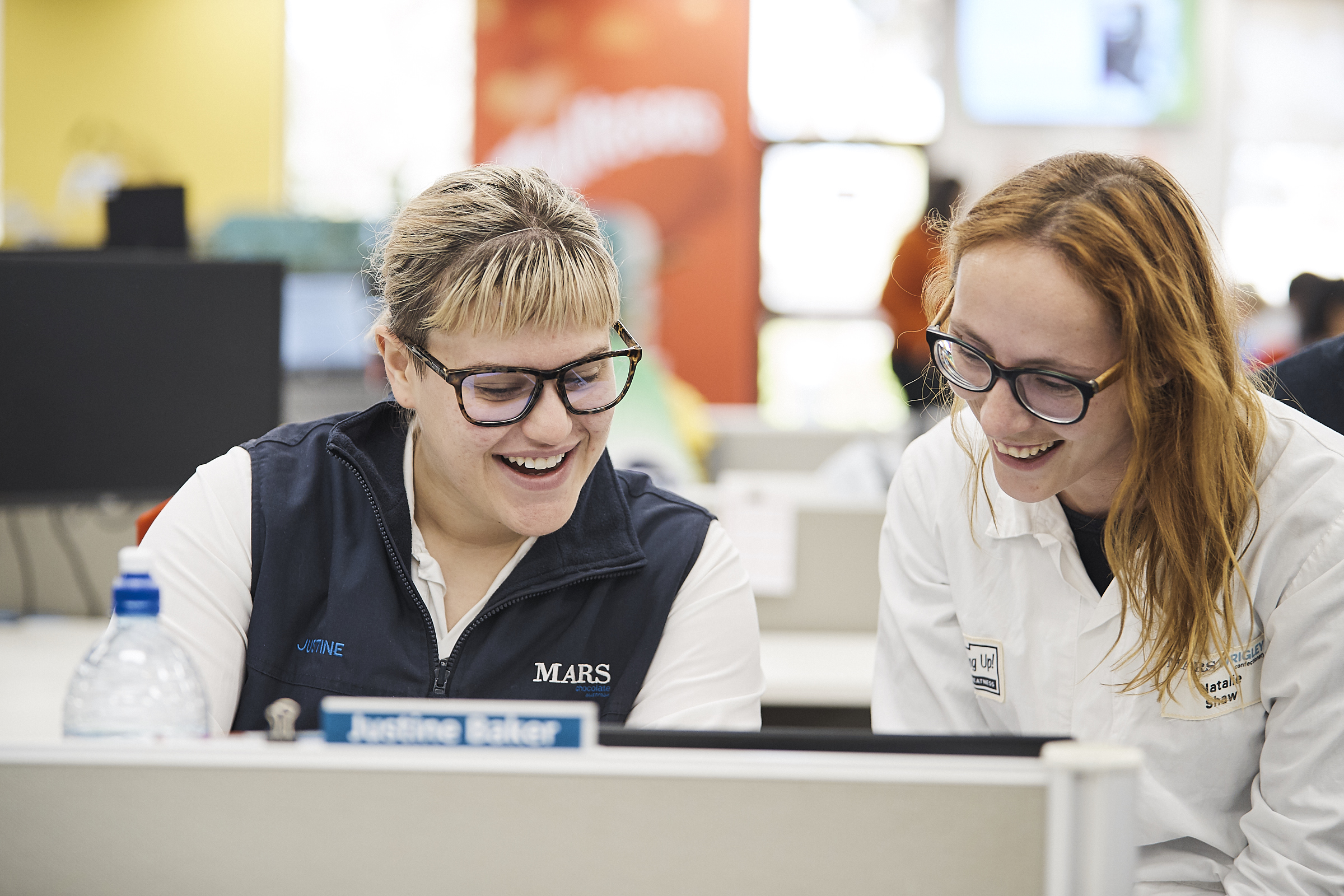 Our_careers_2 (Women play a powerful role at mars)