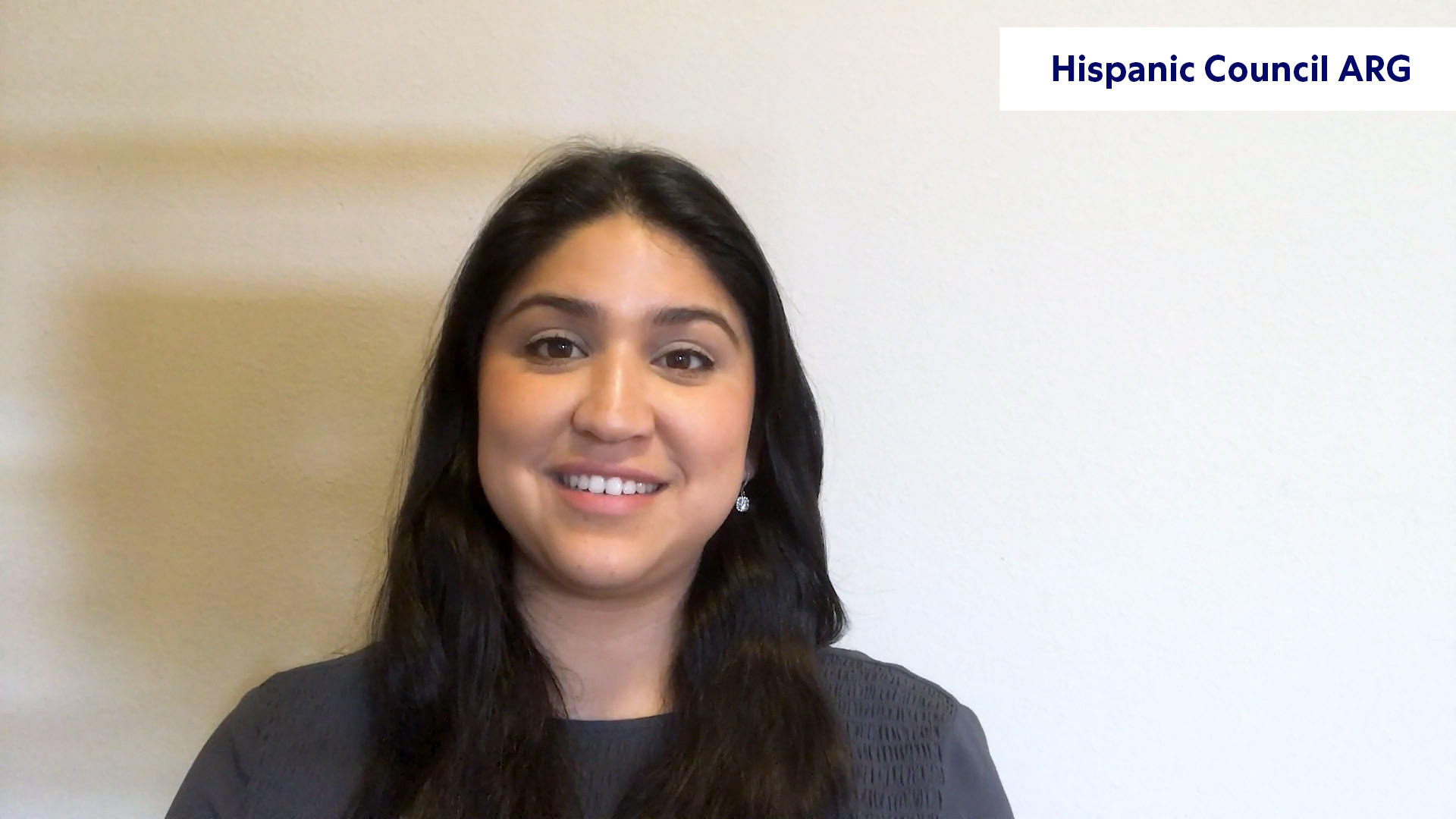 Hispanic_-Hispanic_Month_-EXTERNAL