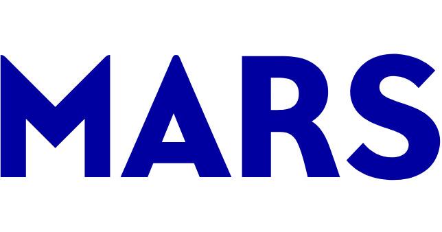 页眉logo