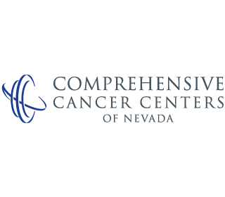 ComprehensiveCancerCentersOfNevada-logo-card-at-The-US-Oncology-Network