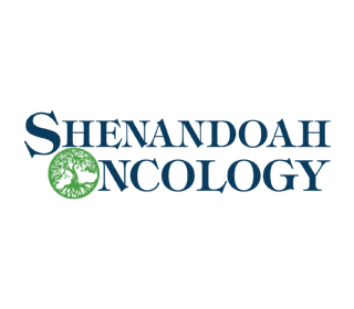 ShenandoahOncology-logo-card-at-The-US-Oncology-Network