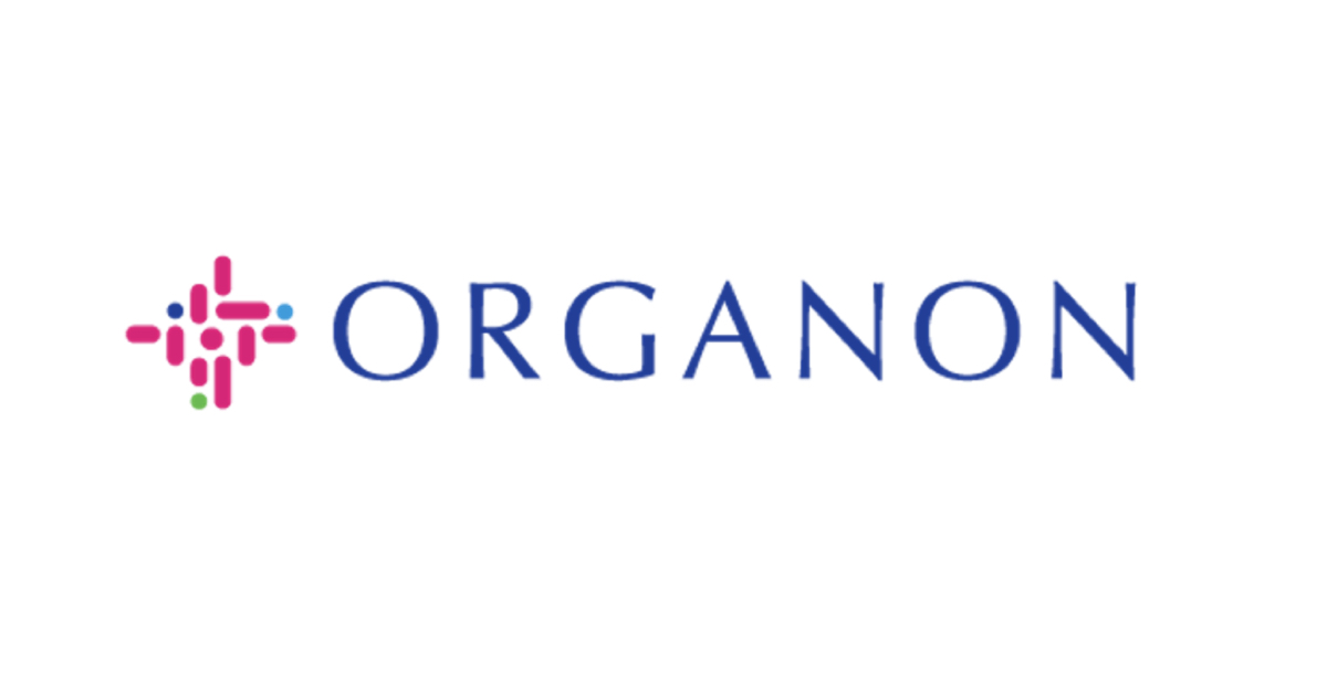 Lote organon sex drive and steroids