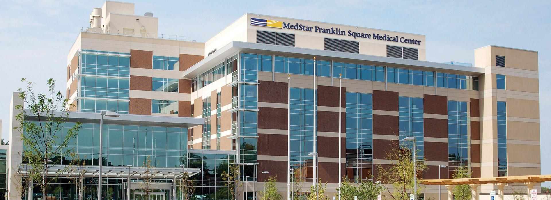 MedStar Franklin Square