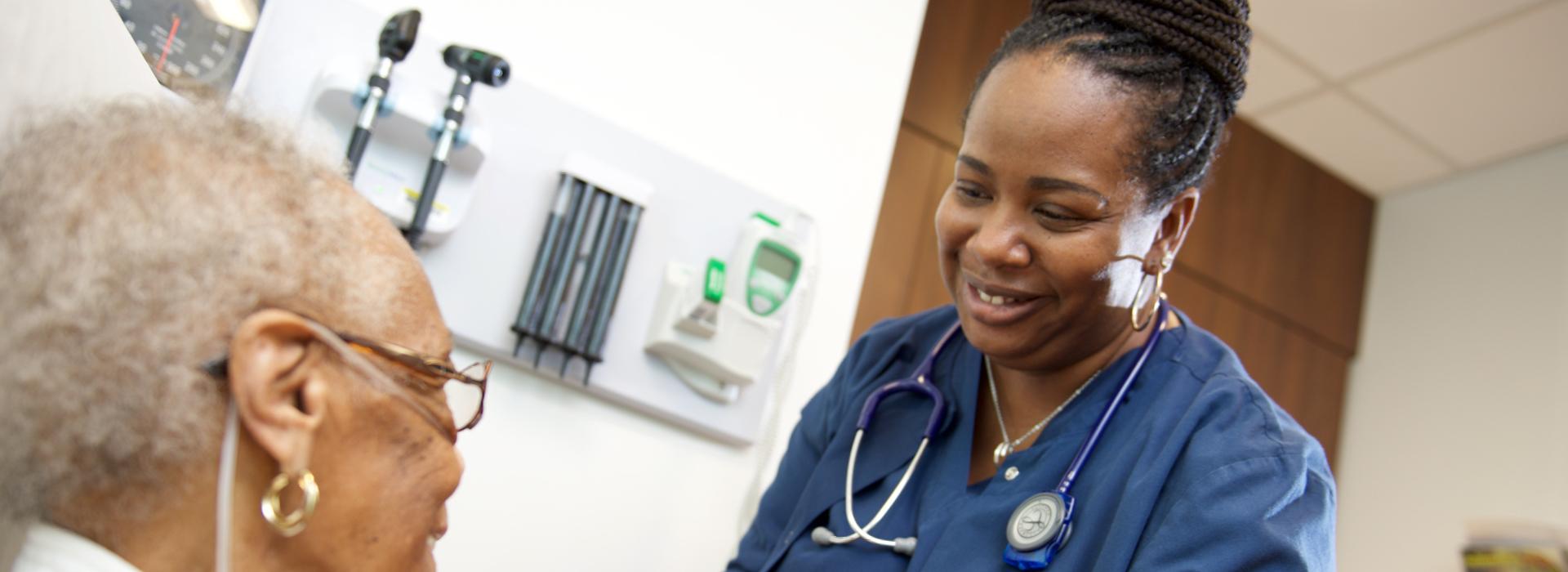 MedStar Good Samaritan Hospital