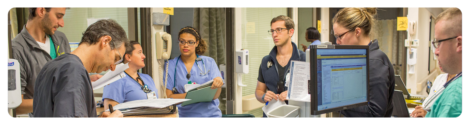 MedStarPosition_1500x400