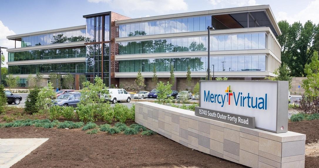 Mercy-Virtual-Care