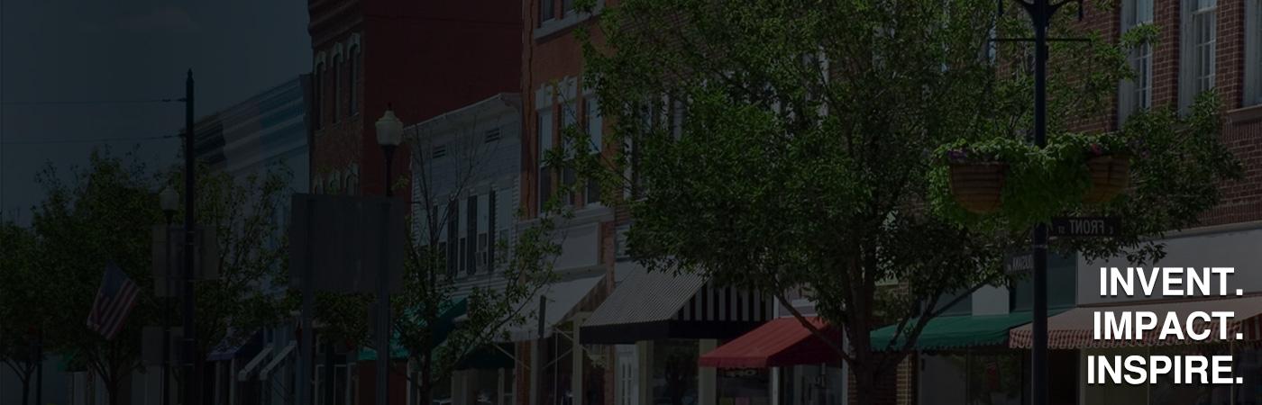Elkhorn Banner Update