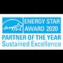 Energy-POYSustainedExcellence2020Icon
