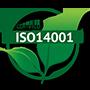 ISO14001CertifiedIcon