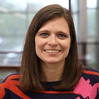 Kacey Fetcho-Phillips
