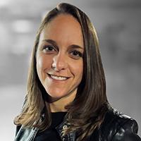 Natalie Christian