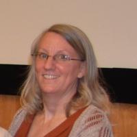 Ann Houseman