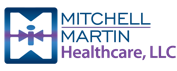 Mitchell Martin Healthcare Careers Logo